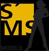 S\'Ms-Models - Germany