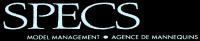 Specs Model Management - Montreal
