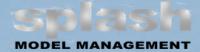 Splash Model Management - Virginia