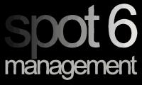 Spot 6 Management - Toronto