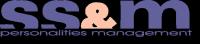 SS&M Model Management - Barcelona