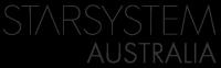 Starsystem - Australia