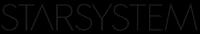 Starsystem - Geneva