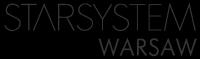 Starsystem - Warsaw