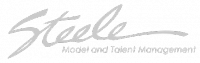 Steele Model and Talent Management - Hayward