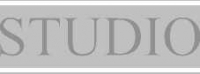 STUDIO Model Management