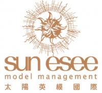 Sun Esee Model Management