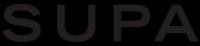 SUPA Model Management
