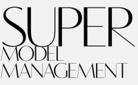Super Model Management