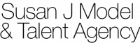 Susan J. Model and Talent Management - California