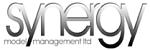 Synergy Model Management