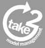 Take 2 Model Management
