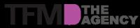 TFM World - Mumbai
