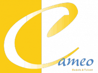 The Cameo Agency