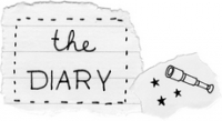 The Diary Management