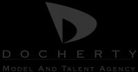 The Docherty Model & Talent Agency - Cleveland