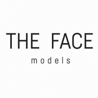 The Face Models - Mexico