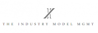 The Industry Model Management - New York