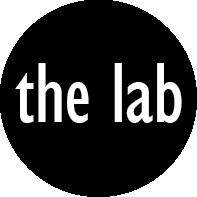 The Lab Models