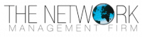 The Network Management Firm