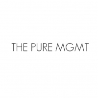 The Pure Mgmt