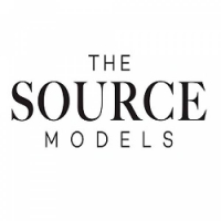 The Source Models