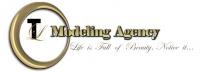 Tiffany Lavin Modeling Agency