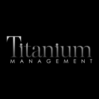 Titanium Management - London
