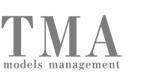 TMA Models Management - Stockholm