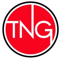 TNG Models