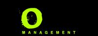 TOABH Management - Mumbai