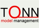 Tonn Model Management
