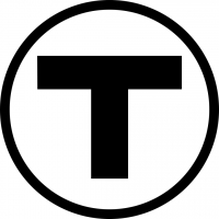 Troy Agency