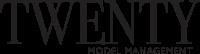 Twenty Model Management
