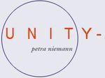 Unity Models