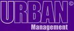 Urbn Management - Milan