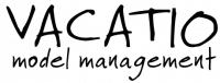 Vacatio Model Agency