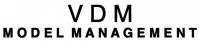 VDM Vandemast Model Management