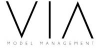 VIA Model Management