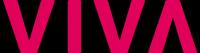Viva Models - Berlin