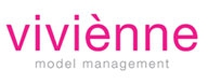 Vivienne Model Management