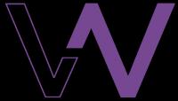 VN Model Management - Greece