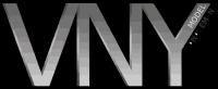 VNY Model Management