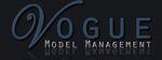 Vogue Model Management - Melbourne