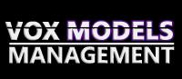 Vox Models Management
