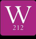 W212 Model Management - Istanbul