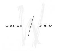 Women 360 Management - New York