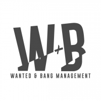 Wanted & Bang Management