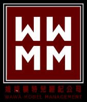 Wawa Model Management