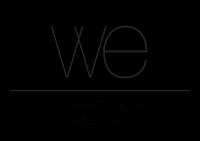 We Model Agency - Greece